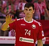 Handball-WM-Qualifikation AUT-BLR 010.jpg