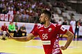 Handball-WM-Qualifikation AUT-BLR 104.jpg
