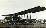 Handley Page O-7 G-EAAF (7585335480).jpg