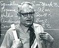 Hank Anderson MSU.jpg