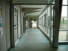 c8b3ca39684d Hannah-Arendt-Gymnasium – Wikipedia