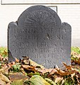 Hannah Hazen headstone (36118).jpg