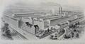 Hanno Excelsior Werk Limmer 1912.png