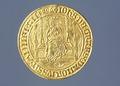 Hans Nobel 1496 Kmm 0384.tif