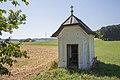Hansrieder-Kapelle 5877.jpg