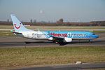 Hapagfly Boeing 737-800, D-AHFC@DUS,11.03.2007-453oi - Flickr - Aero Icarus.jpg