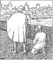 Harald Hardraades saga-Gjekk Londonbrua-W. Wetlesen.jpg
