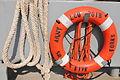Harboring savings 131025-A-AP268-368.jpg