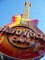 Hard Rock Cafe Sign3 Sacramento.jpg