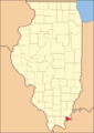 Hardin County Illinois 1839.png
