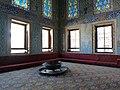 Harem (Topkapi Palace) - 2014.10.23 (96).JPG