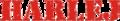 Harlej-logo.png