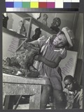 Harlem Community Art Center- V, Students in sculpture class, 290 Lenox Avenue, Manhattan (NYPL b13668355-482611).tiff
