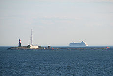 Harmaja lighthouse.jpg