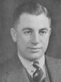 Harold Holt 1930s.png