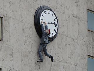 Harold et l'horloge.jpg