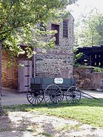 Harpers Ferry National Historical Park HAFE0018.jpg