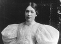 Harriet Richardson (1874–1958), (cropped).png