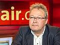 Hart aber Fair 21. März 2016 - Rainer Voss-8005.jpg