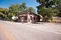 Hartville, Wyoming (9095393037).jpg