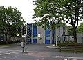 Haslingden Police Station - geograph.org.uk - 462030.jpg