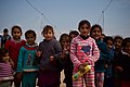 Hassan Sham IDP Camp for Arabs, near Arbil and Mosul on the border of the Kurdistan Region in Iraq 11.jpg
