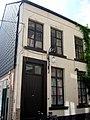 Hasselt - Woning Ridderstraat 12.jpg