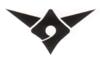 Hatano Niigata chapter.png
