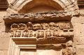 Hatra-Ruins-2006-2.jpg