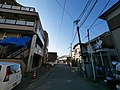 Hatsuzawamachi, Hachioji, Tokyo 193-0845, Japan - panoramio (13).jpg