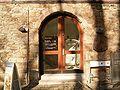 Hattingen Blankenstein - Haus Kemnade 10 ies.jpg