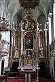 Hauptaltar St. Andreas Erl-1.jpg