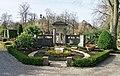 Hauptfriedhof (Freiburg) 15.jpg