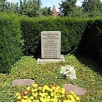 Hauptfriedhof Grab Remmele.jpg