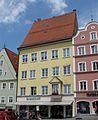 Hauptplatz 181 Landsberg-1.jpg