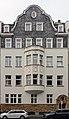 Haus Fürstenwall 39, Düsseldorf-Unterbilk.jpg
