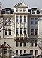 Haus Scheibenstraße 49 (Düsseldorf-Pempelfort).jpg