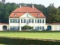 Haus am Suedliches Schlossrondell, Nymphenburg - geo.hlipp.de - 22124.jpg