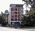 Haus der Jugend von der Straße aus (2004).jpg