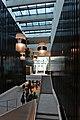 Haus der Musik Innsbruck Promenadentreppe (IMG 8921).jpg