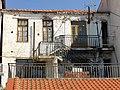 Haus in Neos Marmaras.jpg