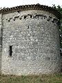 Hautefage-la-Tour - Église Saint-Thomas -4.JPG