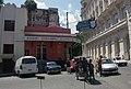 Havana, Cuba - panoramio (59).jpg