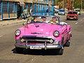 Havana (33878280771).jpg