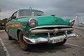 Havana - panoramio (29).jpg