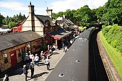 Haverthwaite railway station (6578).jpg