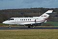Hawker 800XPi 'CS-DRQ' (12207037356).jpg