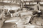 Hawker Hurricane Mk IV RP - prepared for presentation.jpg