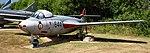 Hawker Sea Hawk FGA.4 (28900518967).jpg