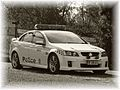 Hawkesbury 204 - Flickr - Highway Patrol Images.jpg
